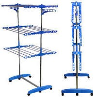Suresh Brother Multipurpose Dryer Stand