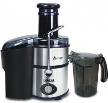 Inalsa Nectar Juice Extractor