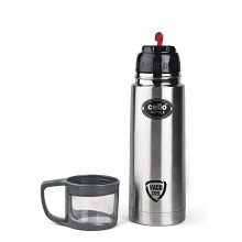 Cello Stainless Steel Instyle 750 ML