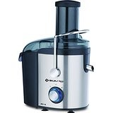 Bajaj Majesty Full Apple Juicer Jex 16