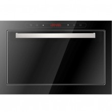 Kaff Built in Microwave Oven KB 6A