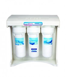 Kent Elite Mineral RO+UV Water Purifier