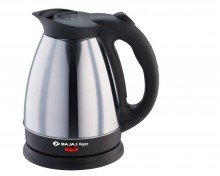 Bajaj Majesty KTX 15 SS Kettle