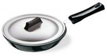 Hawkins Futura Frying Pan L11 With Lid