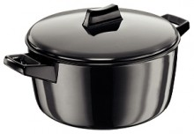 Hawkins Futura Cook n Serve Bowl L64 4L With Lid