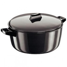 Hawkins Futura Cook n Serve Bowl L66 6L With Lid