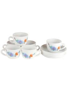 laopala bouquet cup set
