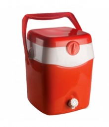 Nayasa Racer 15 Litre Water Carrier