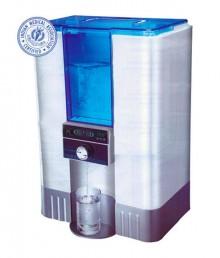 Aqua Sure Water Purifier Nectar RO