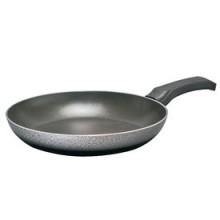 Nirlep Selec+ Fry Pan, NLFW, 220 mm,