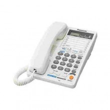 Panasonic KX-T2378MXWD Corded Landline Phone