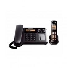 Panasonic Kx-Tg3651 Cordless Landline Phone