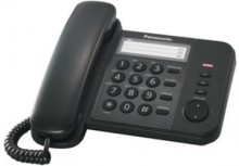 Panasonic KX-TS520MX Corded Landline Phone