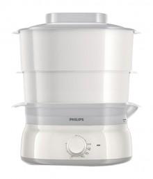 Philips Food Staemer HD 9103