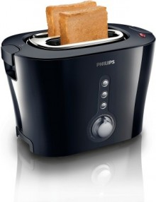 Philips Toaster HD 2630
