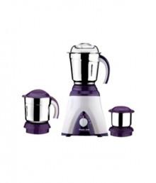 Preethi Power One Blend Mixer Grinder 500W