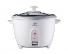 Bajaj Majesty Rice Cooker New RCX 3