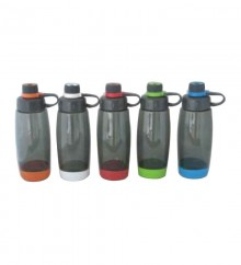 Roxx Trance Tritan Bottle Set, 650ml,