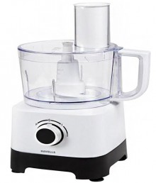 Havells Pro Hygiene Attamatic Dough Maker