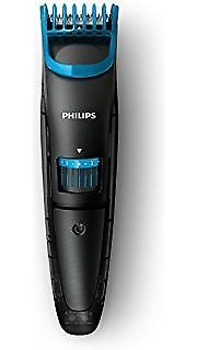 Philips Qt4003 Beard Trimmer