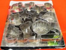 Suresh Cake Mould A-0121P-96