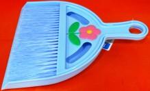 Suresh Brush A-178-K-48