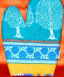Manya Survey Gloves
