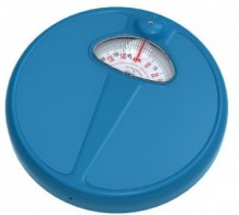 Sknol 747 Mechanical Weighing Scale