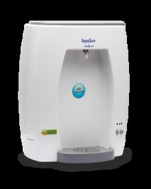 Aqua Sure Water Purifier Smart UV