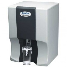 Aqua Sure Water Purifier Springfresh DX
