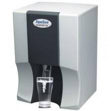 Aqua Sure Water Purifier Springfresh DX