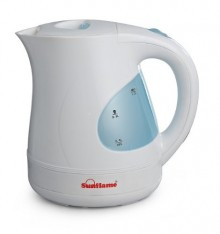 Sunflame SF 174 Electric Kettle