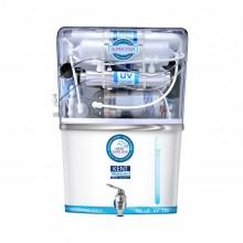 Kent Super Star 8-Litre RO+UV Water Purifier