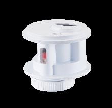 Tata Swach Water Purifier Bulb 3000K