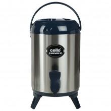 Cello Thunder water jug, 6000 ml