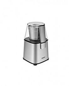 Usha 200-Watt Dry Spice Masala and Coffee Grinder
