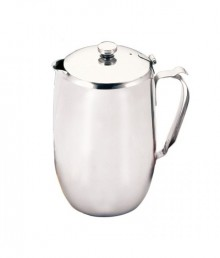 Vinod Deluxe Covered Jug - 2000ml