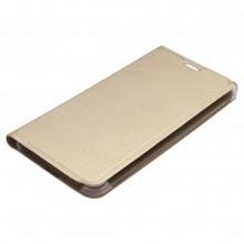 Vivo Y51/Y51L  Flip Cover   (White)
