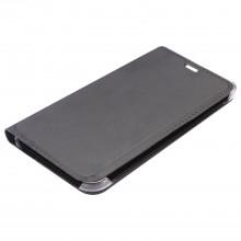 Vivo Y51/Y51L  Flip Cover   (Black)