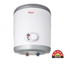 Warmex Water Heater EWH-25A