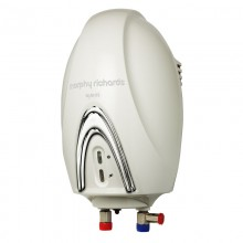 Morphy Richard Quente Water Heater 1 Ltr 4.5 KW