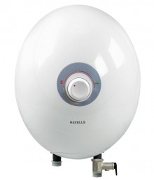 Havells Water Heater HS-Opal 10Lit