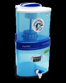 Aqua Sure Water Purifier Xtra Tuff